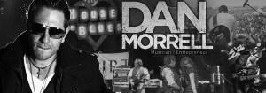 Dan Morrell